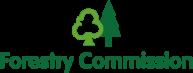 forestry-logo